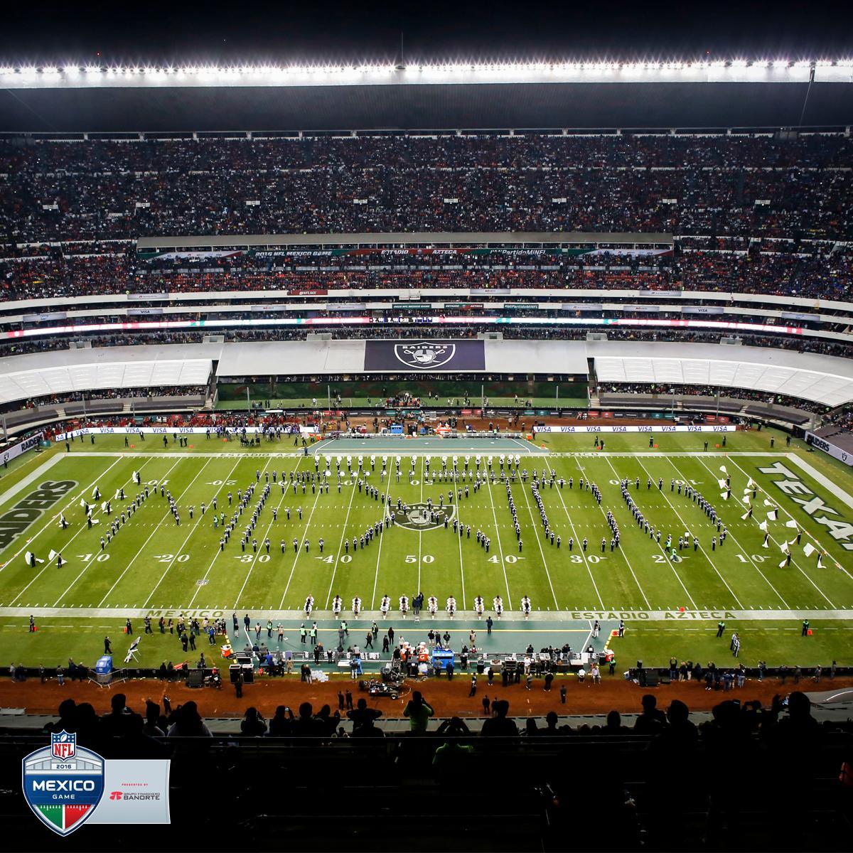 nfl-mexico-2016-mnf