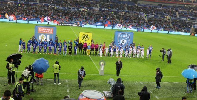Ticketing – Le prix des places pour les supporters «visiteurs» bientôt gelé à 10€ en Ligue 1 Conforama ?