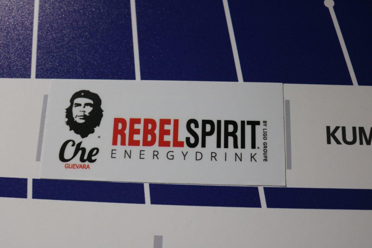 ol-che-guevara-energy-drink