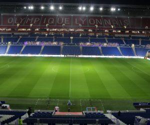 Rugby – Le prix des places «grand public» des demi-finales de Top 14 organisées au Groupama Stadium