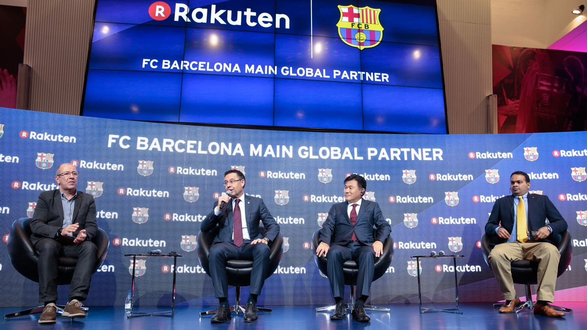 rakuten-fc-barcelone-main-global-partner-sponsor