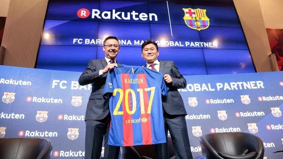 rakuten-fc-barcelona-main-sponsor-2017