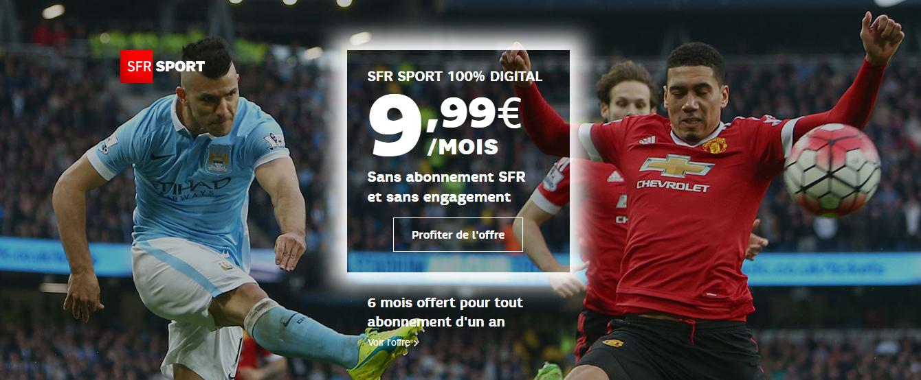 sfr-sport-abonnement-digital-sans-engagement-bon-plan