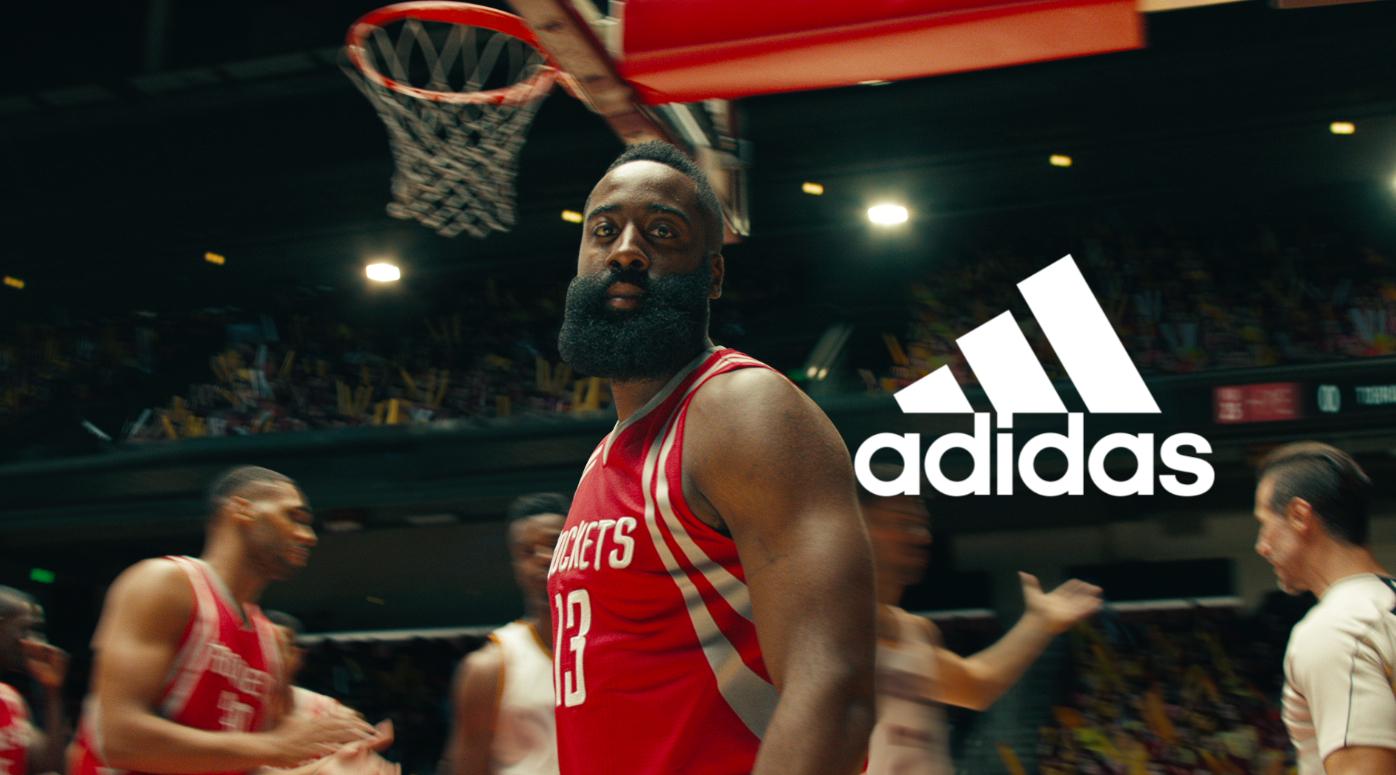 Basketball Needs Creators
