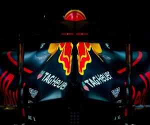 F1 – Red Bull Racing et Tag Heuer prolongent leur partenariat du «Naming moteur» jusqu'en 2018