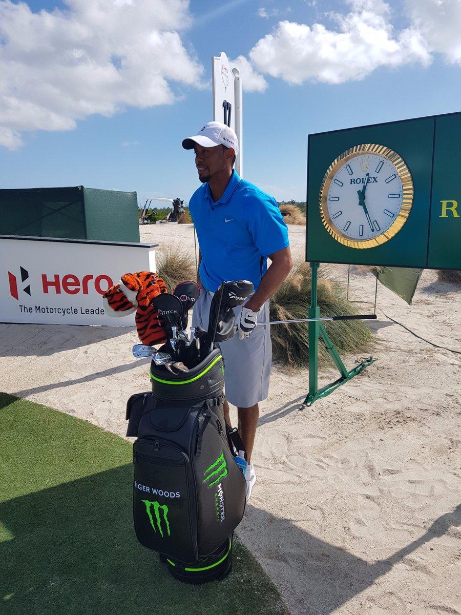 tiger-woods-monster-energy-sponsor-golf