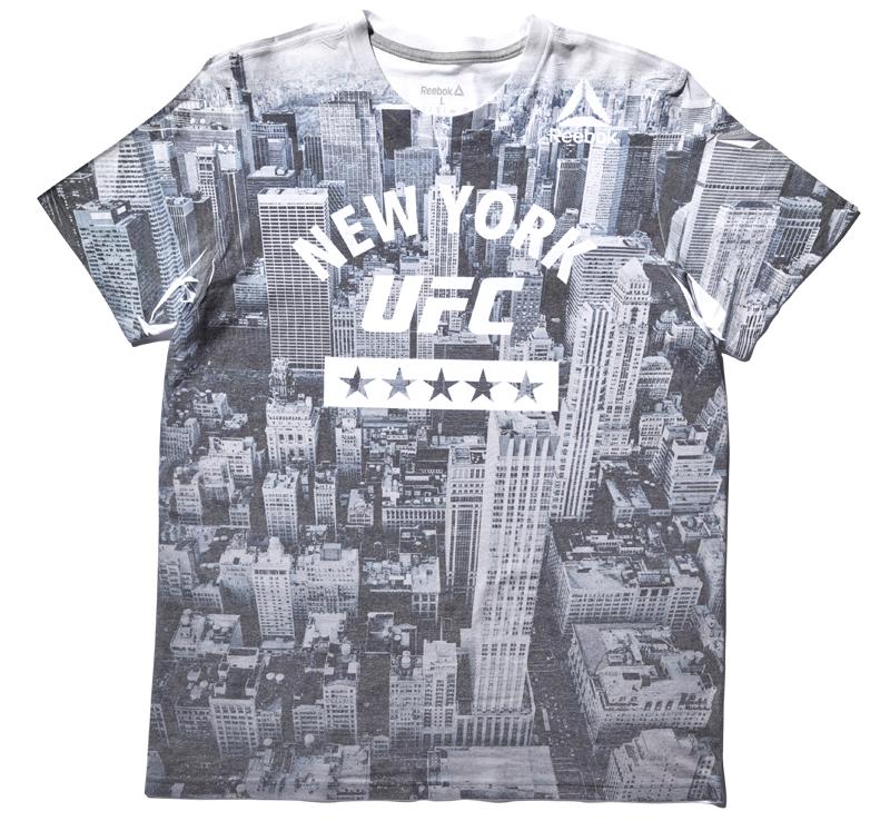 ufc-205-official-t-shirt-new-york-reebok