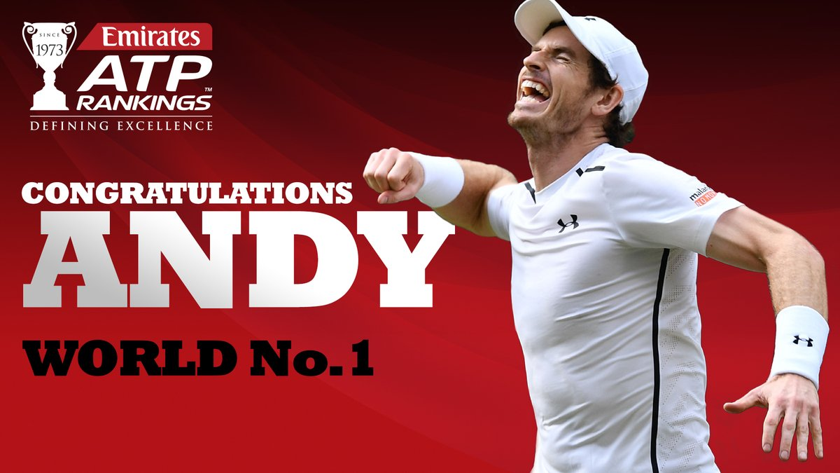 andy-murray-numero-1-atp-ranking
