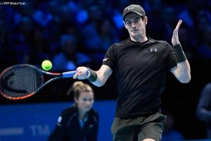 barclays-atp-world-tour-finals-2016-murray-prize-money