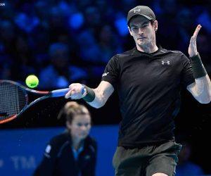 Tennis – Les primes distribuées à Londres pour le Barclays ATP World Tour Finals 2016