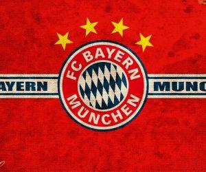 Un Chiffre d'Affaires record pour le Bayern Munich