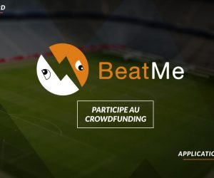 BeatMe : la Start-up e-sport lance sa campagne de Crowdfunding