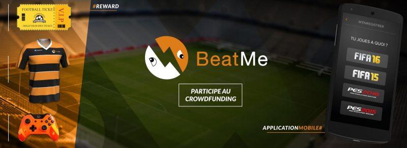 beatme-application-mobile