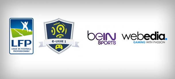 bein-sports-e-ligue-1-webedia-diffusion