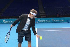 benoit-maylin-tecnifibre-masters-tennis-londres