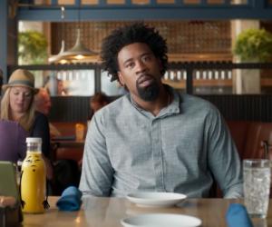 Google fait appel à deux joueurs NBA pour promouvoir son service DUO