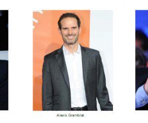 TV – beIN SPORTS va diffuser un débat entre les 3 candidats à la présidence de la FFT