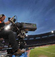 Droits TV – Les clubs de Serie A adoptent la hausse du bonus de relégation