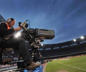 Les diffuseurs et les ayants droit lancent une association pour lutter contre le streaming
