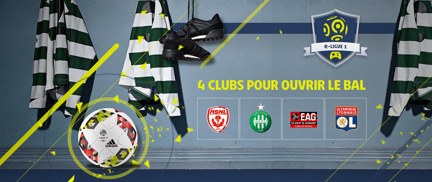 e-ligue-1-bein-sports-webedia-lfp