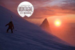 festival-du-film-montagne-en-scene