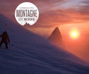 Evènement – Le Festival Montagne en Scène en tournée jusqu'au 14 décembre
