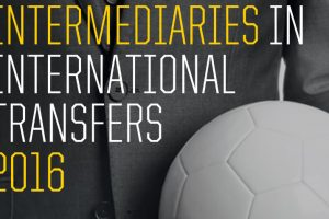 fifa-tms-2016-transferts-internationaux-commissions-agents
