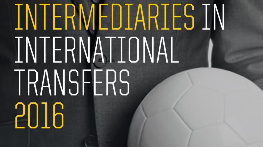 fifa-tms-2016-transferts-internationaux-commissions-agents
