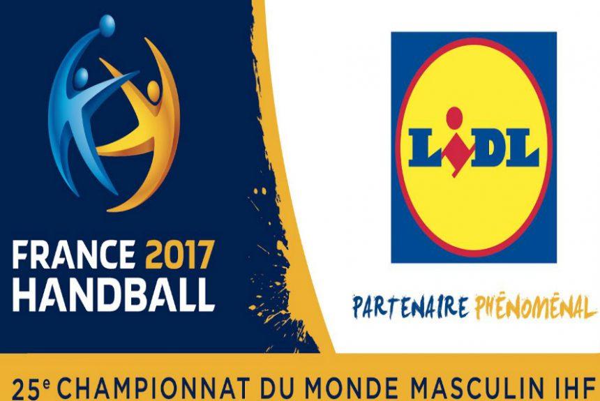 france-handball-2017-lidl-sponsor-partenaire-phenomenal