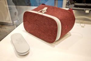 google-vr-daydream-casque-realite-virtuelle