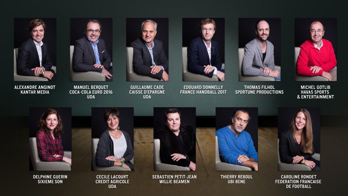 grand-prix-strategies-du-sport-2016-jury