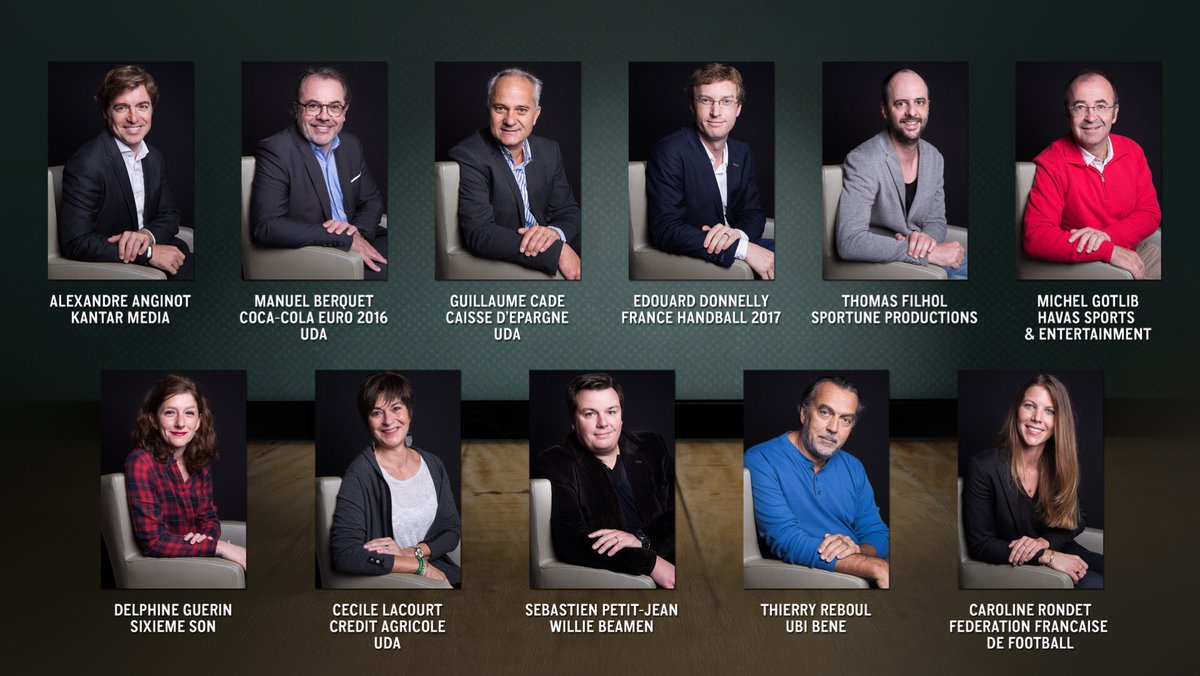 grand-prix-strategies-du-sport-2016-jury