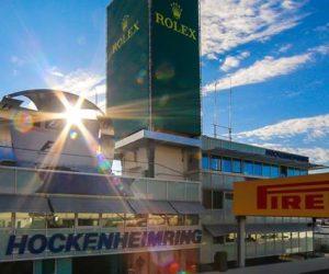 Formule 1 – Pas de Grand Prix d'Hockenheim la saison prochaine, 20 Grand Prix en 2017