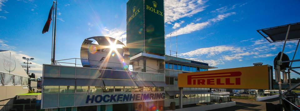 hockenheim-f1-2018-grand-prix