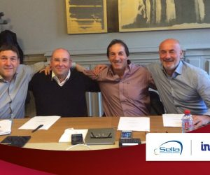 Infront Sports & Media rachète Sella Communication