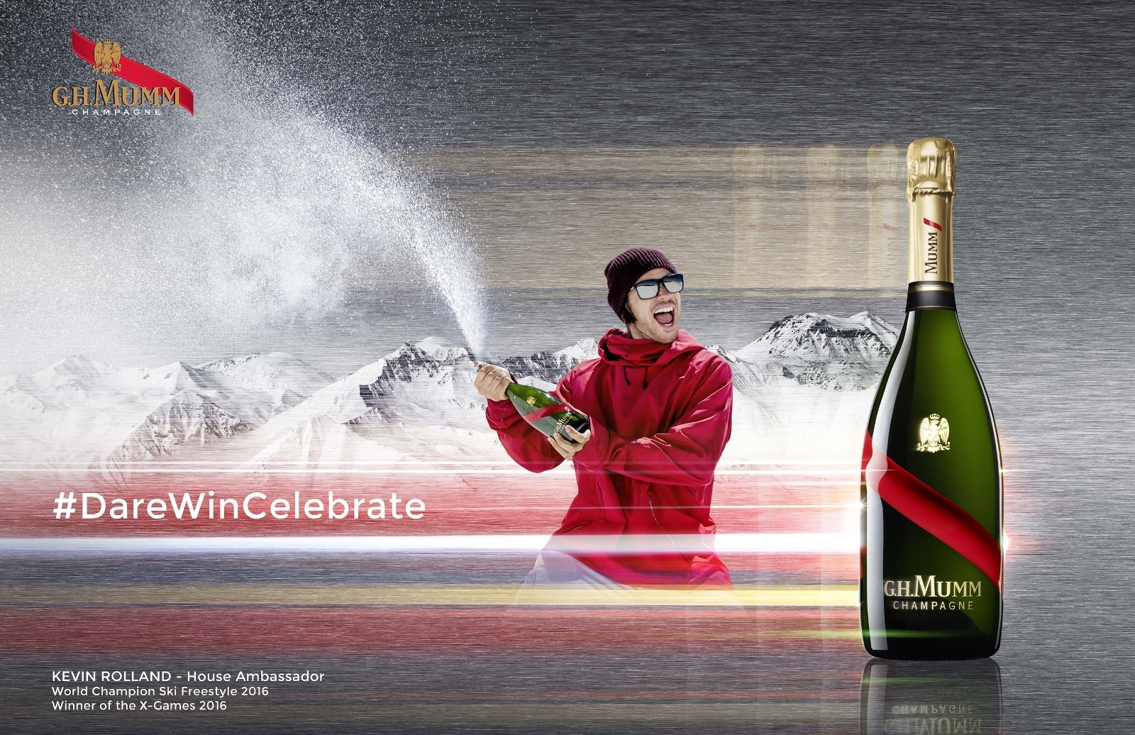 kevin-rolland-mumm-champagne-sponsoring