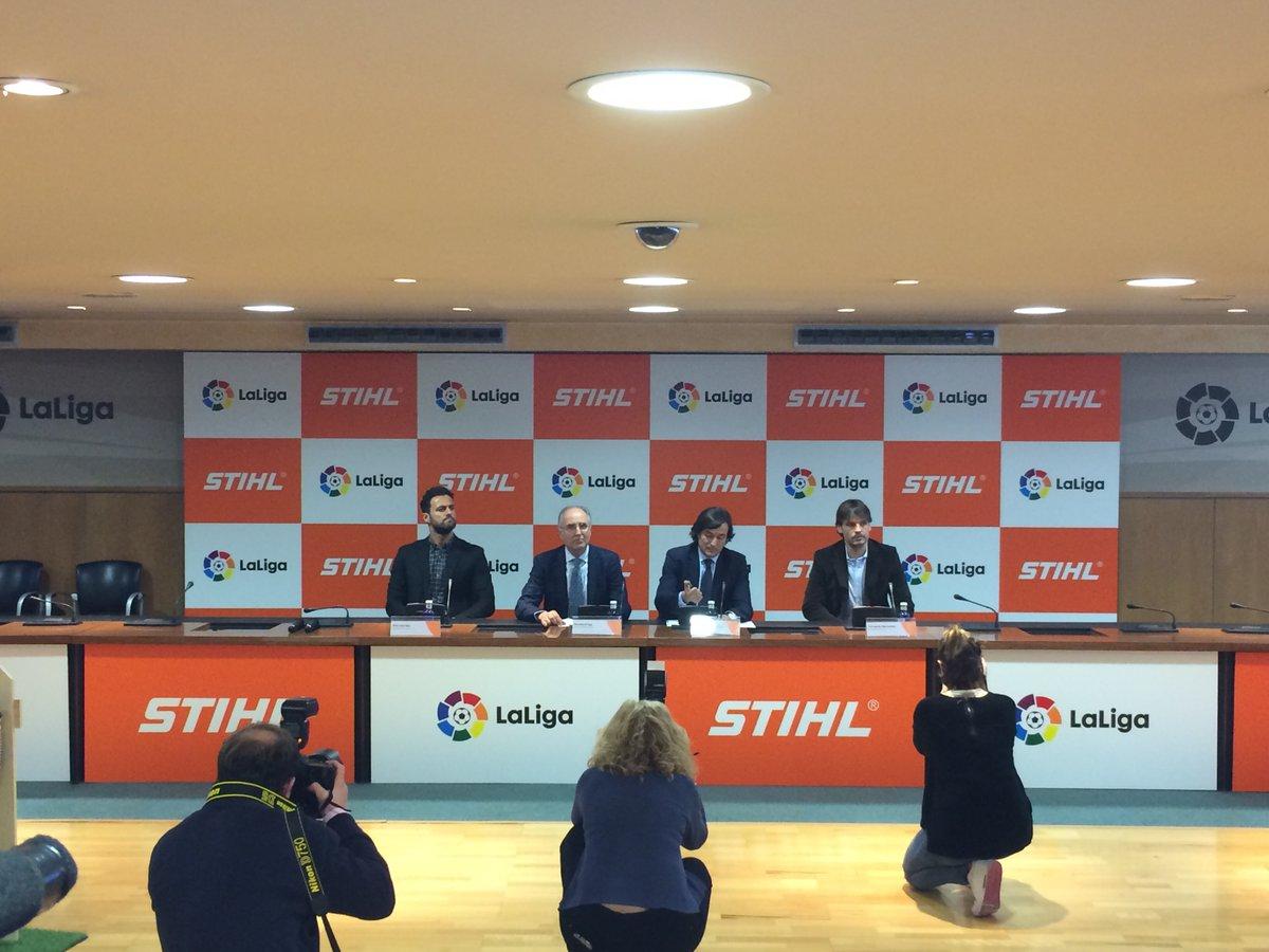 laliga-sponsoring-stihl-football