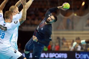 lidl-starligue-handball-lnh