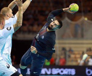 Handball – Droits TV, Marketing… Ce que verse la LNH à chaque club de la Lidl Starligue cette saison