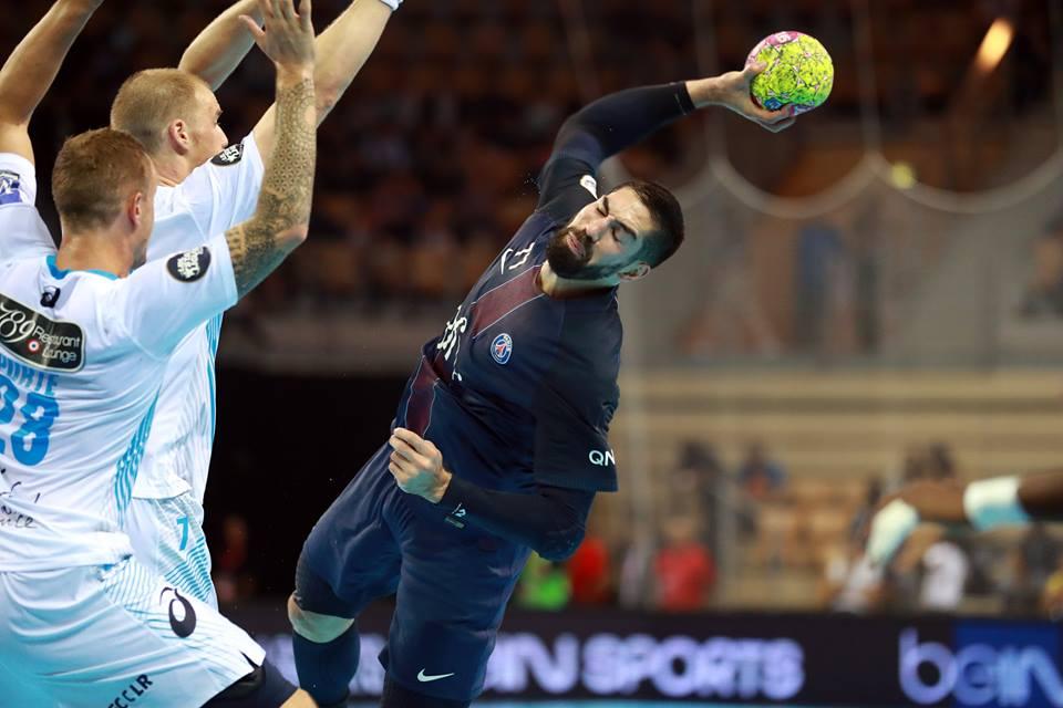 lidl-starligue-handball-lnh