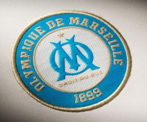 Olympique de Marseille – Un match à 3 entre Puma, adidas et Under Armour ?