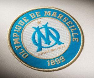 L'Olympique de Marseille signe avec l'agence McCANN pour sa stratégie de communication globale