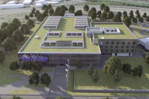 maison-handball-construction-video-3d-creteil