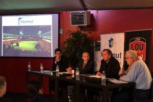 matmut-stadium-lyon-gerland-naming-rugby