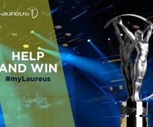 Où se dérouleront les Laureus World Sports Awards 2017 ?