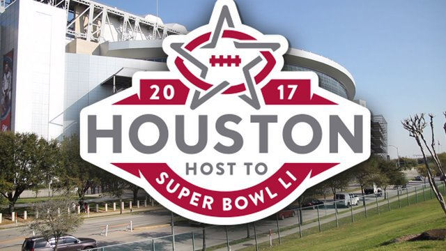 http://www.sportbuzzbusiness.fr/wp-content/uploads/2016/11/nfl-super-bowl-LI-houston.jpg