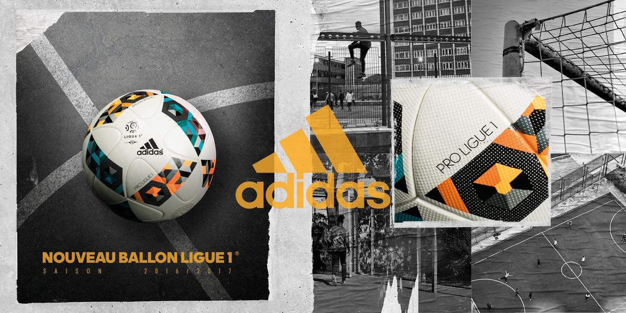 nouveau-ballon-ligue-1-hiver-2016-2017-adidas-footbal-pro-ligue-1