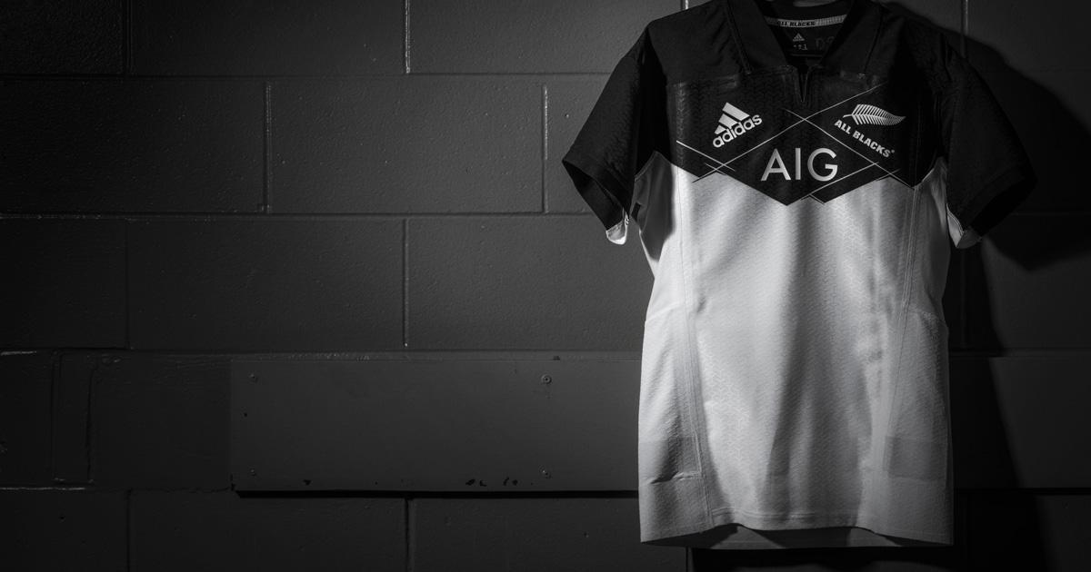 nouveau-maillot-blanc-et-noir-all-blacks-rugby-adidas-2016