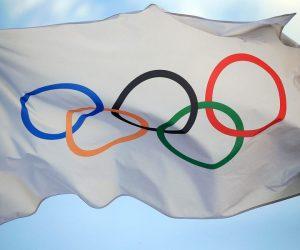 Le CIO annonce 473M€ pour la solidarité Olympique