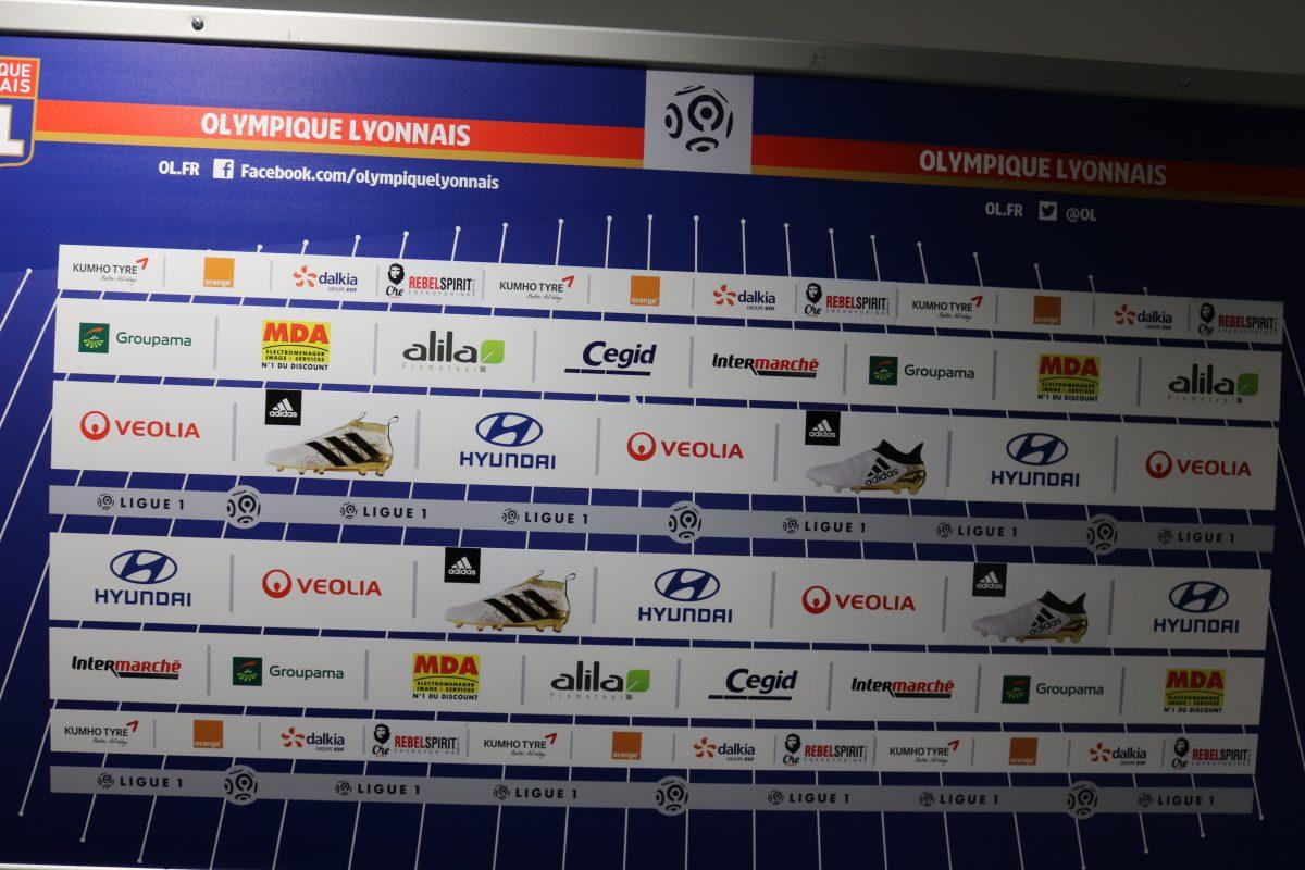 olympique-lyonnais-che-guevara-energy-drink-partenaire-officiel